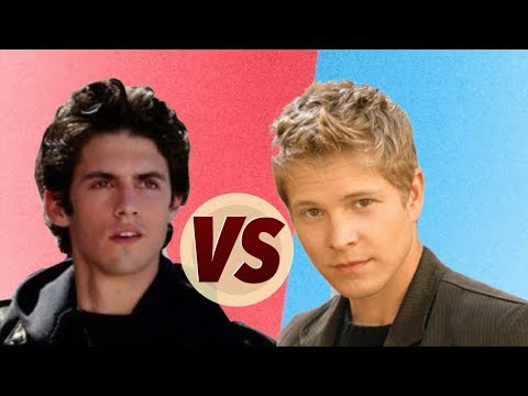 Download Youtube: Jess VS Logan: Who Is the Better Boyfriend?