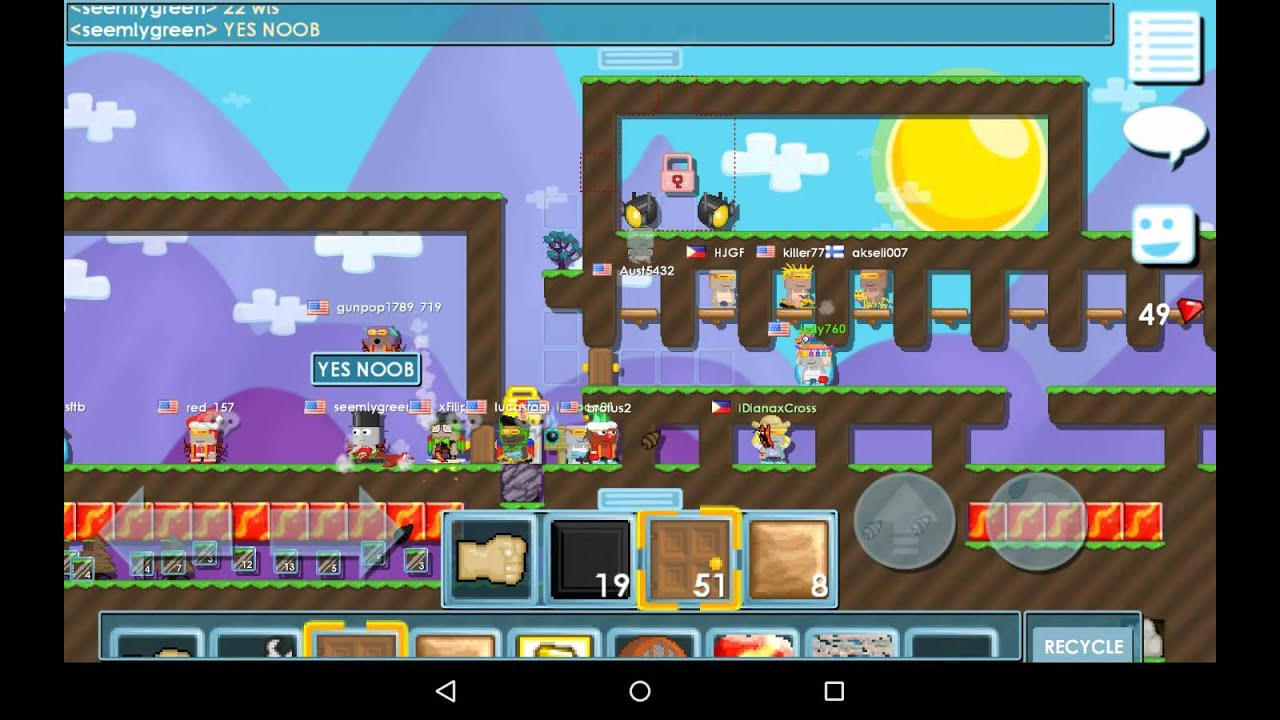 growtopia 2.1.4 download pc