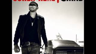 Usher - Love in this club (ft Young Jeezy)