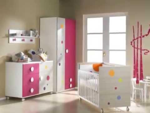 Mueble infantil dormitorios infantiles y habitaciones - Dormitorios infantiles ...