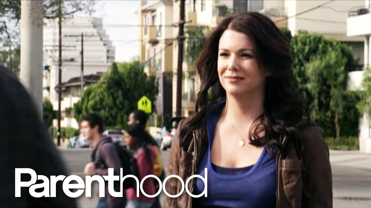 Download Parenthood Series | Trailer | Season 1