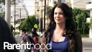 Parenthood Series Trailer - Season 1 on DVD