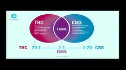 Medical Marijuana 101 with an Emphasis on HIV