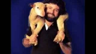 How Majestic Is Your Name - Keith Green