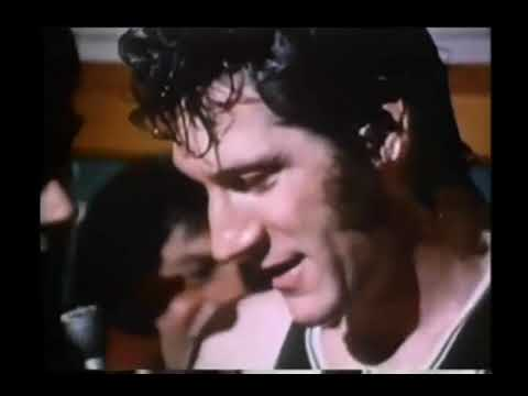 1974 NBA Finals: Boston vs Milwaukee Game 7
