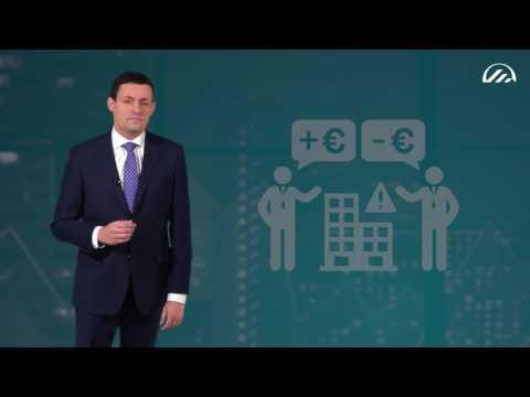 Hotel Corporate Finance | Online Program | Hospitality Management