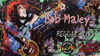 Download Bob Marley  Greatest Hits Collection - The Very Best of Bob Marley