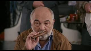 Смотри Энтони сигару жопой курит l Супернянь 2014