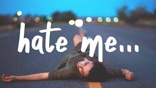 MASN - Hate Me! (Lyrics)
