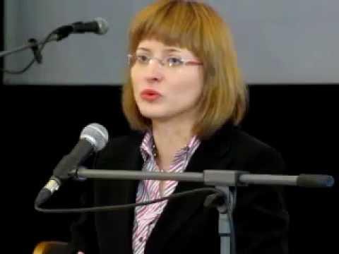 Sirje Endre. Debatt. MTÜ VIK Aus ja väärtuspõhine poliitika on võimalik Rakvere 20.01.2012