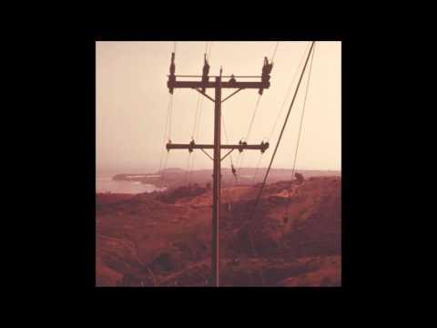 Violinbwoy - Rumours Of War (ft. David OneAway)