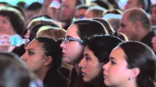 King Felipe VI of Spain Highlights Video