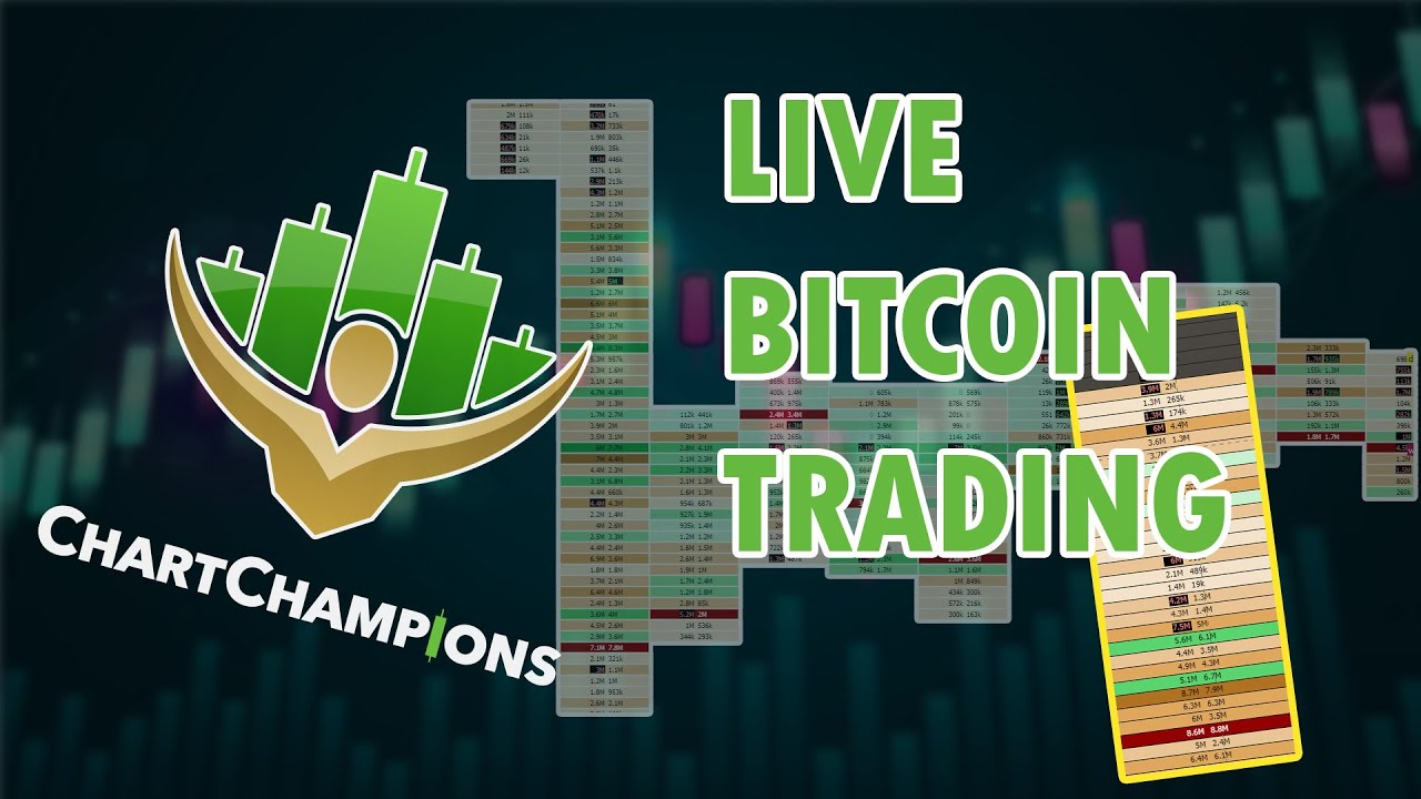 Bitcoin live trading. 💰Absolute sniper entry BTC trades.