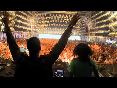 ♫ DJ Elon Matana - Hits Of 2012 Vol 3 ♫ *HD 1080p*
