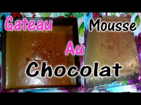 recette-n°6-[-gateau-mousse-au-chocolat-]