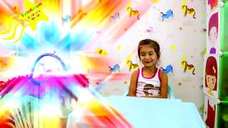 Magic World of Magic Kids and Children, Magic Kidz TV, Magic Kids World, For Kids