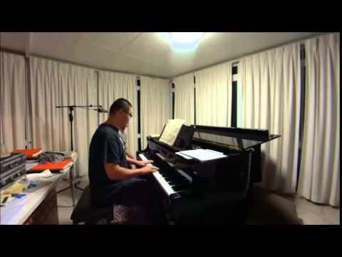 AMEB Piano Series 17 Grade 8 List C No.2 C2 Chopin Lento Con Gran Espressione Nocturne by Franz