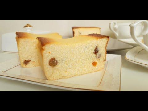 Творожная Запеканка ☆ Незабываемый Вкус Детства ☆ Cottage Cheese Pudding