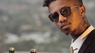 Emtee feat Zoccie Coke dope type beat 2019