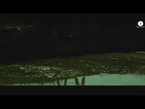 Gangs of Wasseypur 3 official trailer 2017