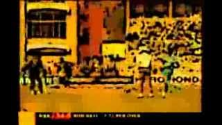 india pakistan cricket song