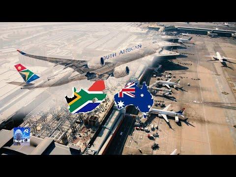 rfs:souht-african-airways|a350/johannesburg-to-melbourne/rfs-real-flight-simulator-update-version115