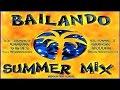 Download Bailando Summer Mix (1998) [Polystar - CD, Compilation] YouTube Mp3