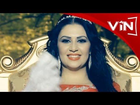 Nazdar- Lilyo-  نازدار - ليليو (Kurdish Music)