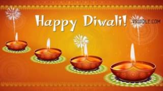 Anjali dreams viyoutube animated happy diwali greetings video say no to crackers this deepavali m4hsunfo