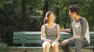JC Keng Wang | Sweet Talking