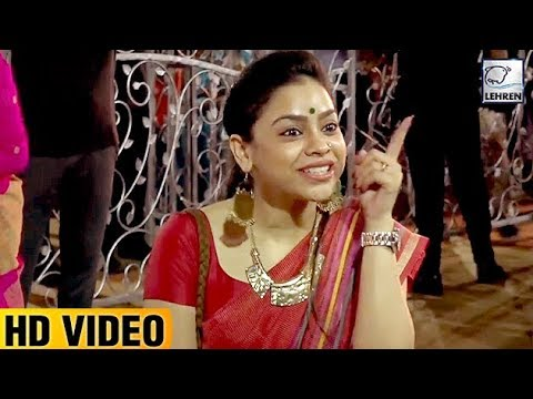 Sumona Chakravarti TROLLS Media Photographer