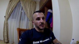 Номер в ОАЭ  отель  3* AL SEEF HOTEL