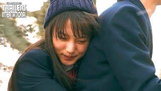 1月25 日公開『愛唄 ー約束のナクヒトー』!未公開メイキング・コメント...