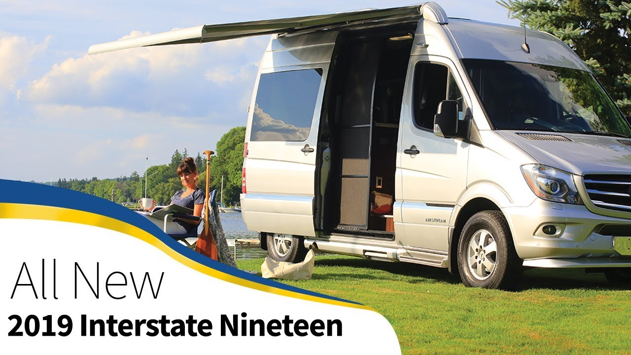 Colonial Airstream: NJ Dealer for Travel Trailers