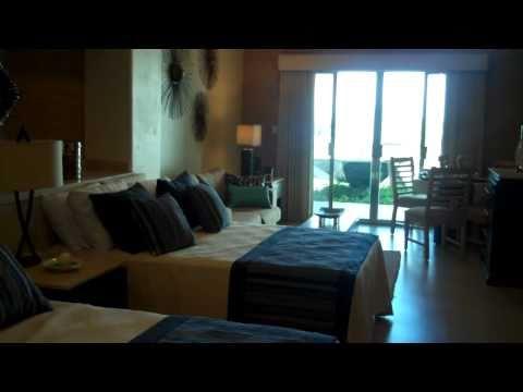 Residence Club La Jolla Studio Type Timeshare Unit