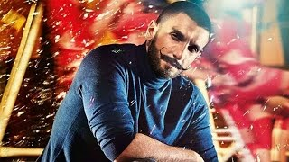 ranveer-singhs-better-half-bollywood-stars-toifa-celebration
