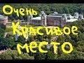 Прекрасное место в Москве! Музей-заповедник «Царицыно».