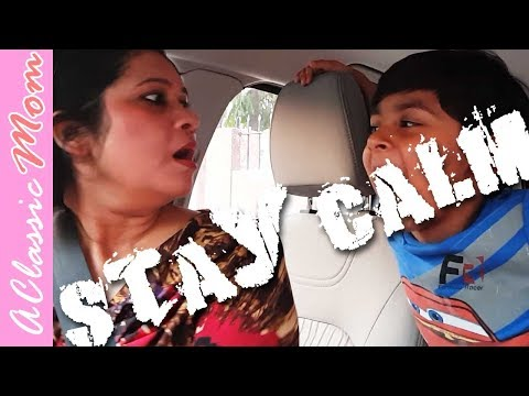 Child Passenger Safety How to Buckle Child Protect Your Kids Car Seat Safety Tips