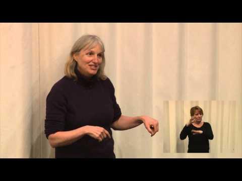 Martha's Vineyard Sign Language (MSVL) of the past