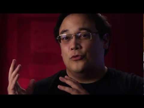 Red 5 Studios - Join the Tribe [deutsche Untertitel]