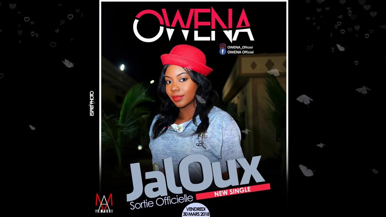 owena jaloux