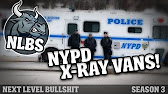 bb72bf79b6b NYPD s X-Ray Vans to Remain Secret