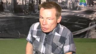 Телеканал Амурск - Межевание участков для многодетных(, 2014-04-29T00:19:00.000Z)