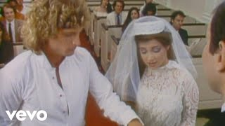 Watch Rex Smith Everlasting Love video