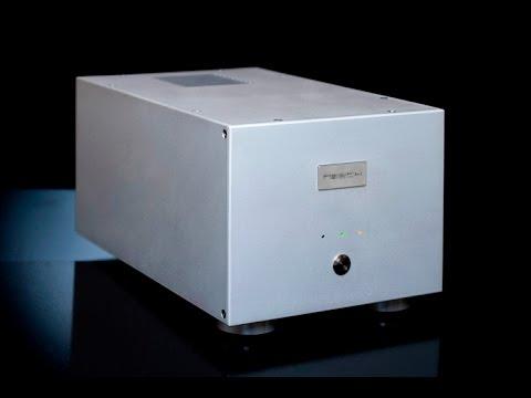 DIY Audio high-end 200W Power amplifier mono blocks class A/B build progress