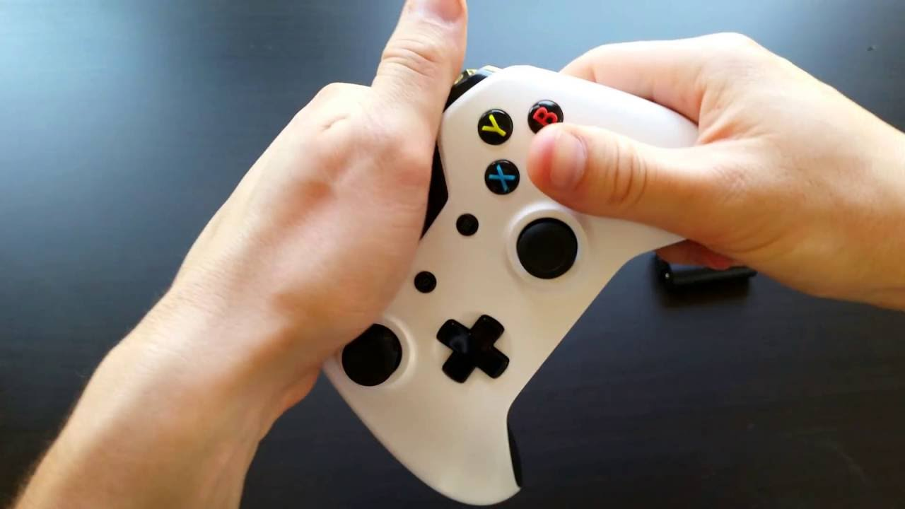 How to fix Xbox One Controller Wireless Connection, Battery Connection &  Power Issues