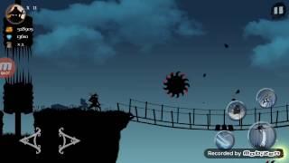 Ninja Arashi   Level 15   Chapter 2   Without Dying