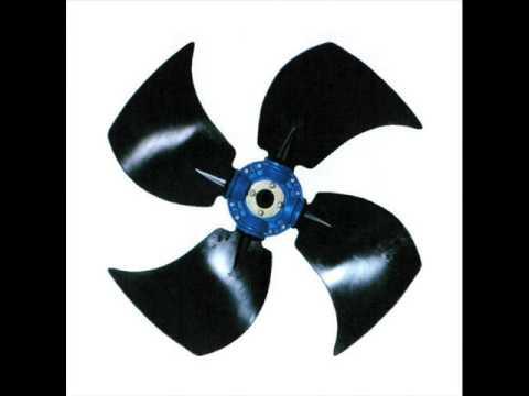 Gurgoan Manesar Faridabad Delhi NCR Industrial Blowers Turbine Ventilators, Axial Flow Fans
