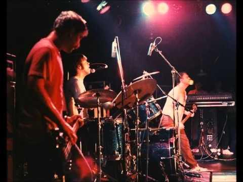 Husker Du - October 17 1987 NYC (audio)