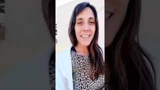 Testimonio de meditación de María de Mendoza